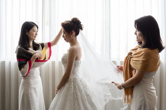 台北婚攝, 三重京華國際宴會廳, 三重京華, 京華婚攝, 三重京華訂婚,三重京華婚攝, 婚禮攝影, 婚攝, 婚攝推薦, 婚攝紅帽子, 紅帽子, 紅帽子工作室, Redcap-Studio-29