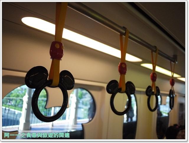 東京迪士尼樂園tokyodisneyland懶人包fastpassimage003