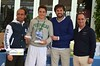 "javi matas campeon tenis sub 16-Torneo-16-Aniversario-Nueva-Alcantara-Marbella-febreo-2015 • <a style=""font-size:0.8em;"" href=""http://www.flickr.com/photos/68728055@N04/16581034281/"" target=""_blank"">View on Flickr</a>"