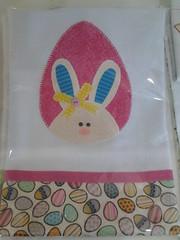 20150219_170650 (adriana.comelli) Tags: capa coelhos cadeira pascoa cestas ninhos cenouras guirlandas