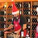 Fin année Maison du vin de Blaye