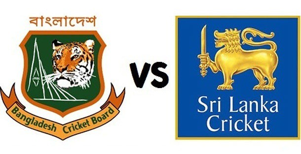 Updated Highlights - Bangladesh Vs Sri Lanka ICC World Cup 2015 Match 18