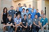12October-28NLYM-Young Men_192 (Yorba Linda Chapter of NLYM) Tags: mothers firstmeeting youngmen