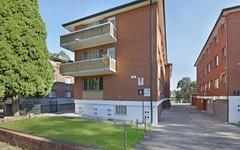 18/168 Sandal Cres, Carramar NSW