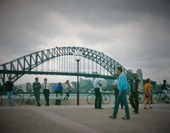 Sydney Harbour Bridge (Wawa Duane) Tags: world old woman baby ontario canada hot get tree beer girl sex metal digital out naked nude monkey oak women eagle boobs pussy bald drinking australia tags dirty chick your willow numbers shave there bunch these sits wawa perverts detecting poontang