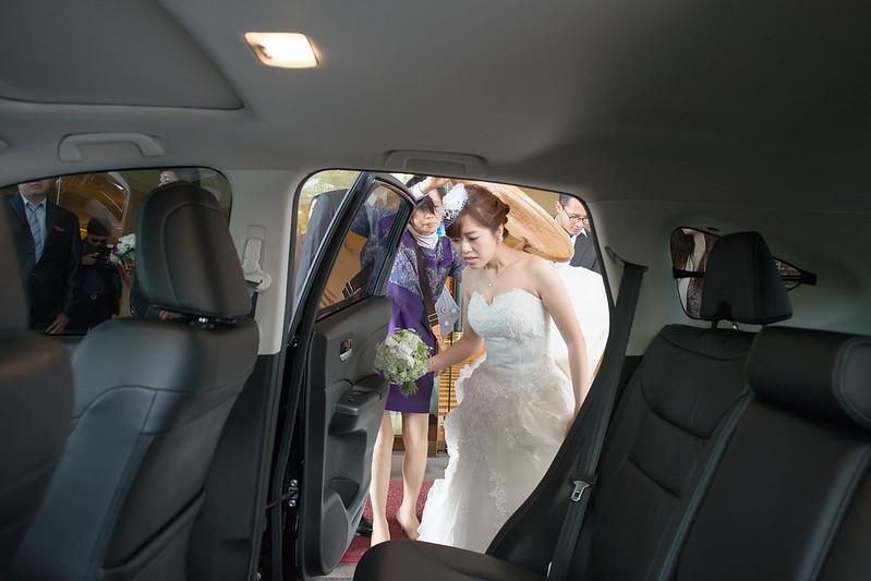 Wedding20150208_0069