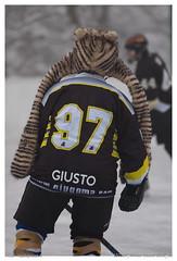 150207_Winter Classic 2015_18
