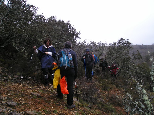 373-MARCHA-CAÑONES-DEL DULLA-BURGOS (20)