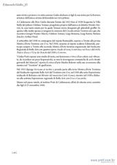 EdmondoGiulio_25