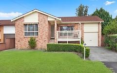 88 Malinya Rd, Davistown NSW