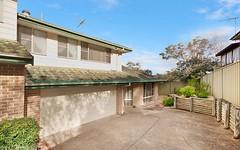 85B Olivet Street, Glenbrook NSW