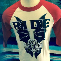 kill_scum_speecult_chopcult_born_free_7_biltwell_easiriders_sturgis_bike_rally_2015_biker_chopper_bobber_ironhead_shovelhead_triumph_vintage_harley_t_shirts_belts_hippie_leather_jacket_pants_jeans_jean_denim_retro_satandth56 (killscumspeedcult) Tags: art leather rock metal shirt tattoo speed ink vintage honda emblem born belt clothing cafe wings chopper 60s punk kill baseball rags traditional flash ace jerry hell bat n engine 666 free 7 racing harley jeans riding jacket chrome cover 80s scum satan triumph cult doom 70s devil denim roll 650 biker sheet motor sailor cb patch winged occult davidson tee sportster embroidered 1000 bats flathead racer panhead roadking dyna xlh ironhead ridelikeabatoutofhellbaseballshirtsfromkillscumspeedcultcomtagstraditional shovelehad