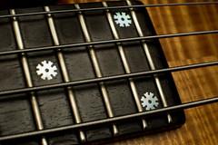Ken Smith BT4-6 (zekragash) Tags: 50mm nikon bass f14 ken smith nikkor d610 bt4