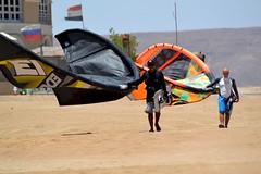 15_07_2016 (playkite) Tags:         2016       kite adventure egypt hurghada kitelessons july vacations holidays