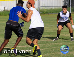 HumpDay7v7Englewood-130 (YWH NETWORK) Tags: my9oh4com ywhnetwork ywhcom ywh youthfootball youth ywhteamnosleep 7v7