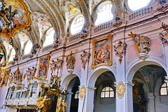 140_9979 (J Rutkiewicz) Tags: buildings church