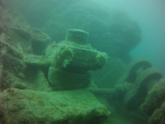 19 July 2016 - Scillies Trip PICT0234 (severnsidesubaqua) Tags: scillies scilly scuba diving