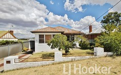 8 Hill Street, West Bathurst NSW