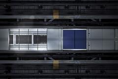 dp0q_160806_B (clavius_tma-1) Tags: dp0 quattro sigma  tokyo  hanedainternationalairport  monorail platform  station