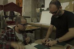 TG16_0097 (Julien Gil Vega) Tags: grafica cubana grabados xilografia