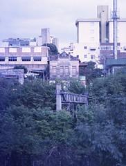 FUJI REALA 100 (carlao126) Tags: color 120 mediumformat pentax fujifilm 6x7 urbanism reala urbanlandscape