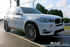 BMW X5 with 22in Savini BM13 Wheels and Pirelli Scorpion Tires (Butler Tires and Wheels) Tags: cars car wheels tires vehicles bmw vehicle bmwx5 rims x5 savini bmwwithwheels saviniwheels butlertire butlertiresandwheels savinirims 22inrims 22inwheels 22insaviniwheels 22insavinirims bmwwith22inwheels bmwwith22inrims bmwx5withrims bmwx5withwheels bmwx5with22inrims bmwx5with22inwheels x5with22inrims x5with22inwheels bmwwithrims x5withwheels x5withrims savinibm13 22insavinibm13wheels 22insavinibm13rims savinibm13wheels savinibm13rims bmwwith22insavinibm13wheels bmwwith22insavinibm13rims bmwwithsavinibm13wheels bmwwithsavinibm13rims bmwx5with22insavinibm13wheels bmwx5with22insavinibm13rims bmwx5withsavinibm13wheels bmwx5withsavinibm13rims x5with22insavinibm13wheels x5with22insavinibm13rims x5withsavinibm13wheels x5withsavinibm13rims