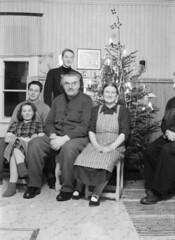 IMG_20160721_0002 (Westmans i Ovik) Tags: pappa bengt bilder