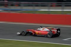 DSC_2393 (amit_mandalia) Tags: f1 ferrari silverstone formula1 scuderiaferrari charlesleclerc