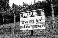 Berlijn2016-64 (A. Kornegoor) Tags: berlin monument wall holocaust charlie fernsehturm tor brandenburger concentrationcamp muur checkpoint sachsenhausen berlijn holocaustmonument concentratiekamp berlijnse