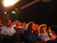TEDxAlmereweb-042