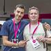 startupfest 08