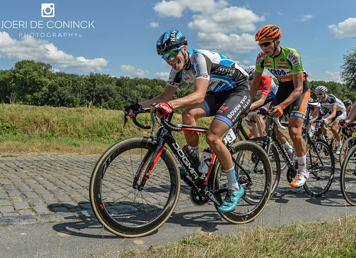 Ronde van Vlaanderen 2016 (79)