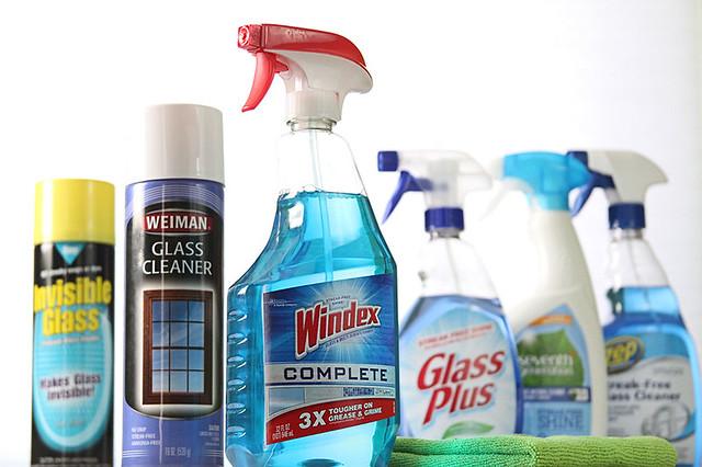 車のコーディングの種類と値段・洗車方法・デメリットになるか