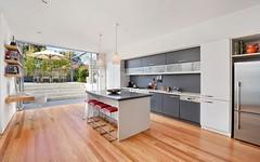 48 Rawson Avenue, Queens Park NSW