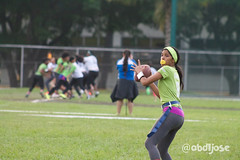 IMG_5004 (abdieljose) Tags: flag flagfootball panama sports team femenine