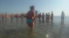 CAMPAMENTO DE VERANO NUTICO 2016 (campamentoolivasurf) Tags: del oliva surf alegra agua diversin playa compaerismo juegos campamento sol deporte nautico