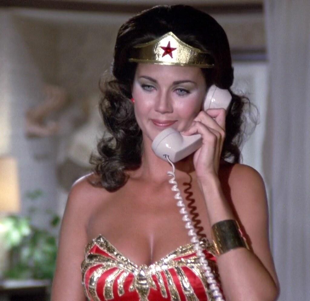 Wonder woman the return of wonder woman-2173