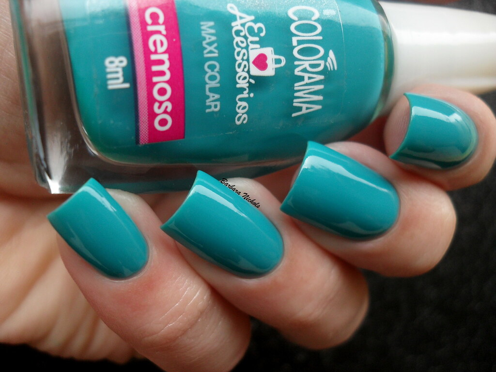 The World's Best Photos of colorama and nailpolish ...