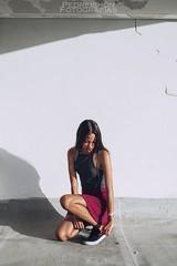 Marian Eugenia (Pedreishon) Tags: marian eugenia terraza chacao arte a58 sony pared pedreishon profesionales photoscape pose pies fotografa foto fotografas firma filtro flickr fotos facebook fotografias felicidad fotografia ligthroom latinoamerica luz labios modelo venezuela caracas mujer manos miranda mano nike