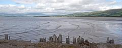 Duddon Estuary (warth man) Tags: d750 nikon1635mmf4vr duddonestuary englishlakedistrict landscape sea mountains