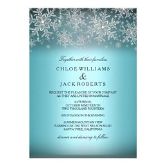 (Crystal Snowflake Blue Winter Wedding Invitation) #Blue, #Celebration, #Classy, #Crystal, #CrystalSnowflake, #Design, #Elegant, #Event, #Formal, #Frost, #Glitter, #MarriageCollections, #Party, #Pretty, #Shimmer, #Silver, #Snow, #Snowflake, #Snowflakes, # (CustomWeddingInvitations) Tags: crystal snowflake blue winter wedding invitation celebration classy crystalsnowflake design elegant event formal frost glitter marriagecollections party pretty shimmer silver snow snowflakes sparkle stylish weddingcollections white wintertheme winterthemewedding winterwedding winterwonderland winterwonderlandwedding womens zizzago is available custom unique invitations store httpcustomweddinginvitationsringscakegownsanniversaryreceptionflowersgiftdressesshoesclothingaccessoriesinvitationsbinauralbeatsbrainwaveentrainmentcomcrystalsnowflakebluewinterweddinginvitation weddinginvitation weddinginvitations