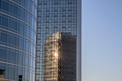 Skyscraper Reflex (ruifo) Tags: nikon d810 nikkor af 85mm f14d usa united states america city urban skyline skyscraper reflex grand rapids mi michigan nikond810 etatsunis eua eeuu сша 미국 statiuniti 美国 الولاياتالمتحدةالأمريكية アメリカ合衆国 ארהב미국estados unidos
