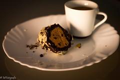 Coffee Time (MF-otografie) Tags: coffee cake cakebomb coffeetime bakery food ohmyomyom omnomnom