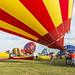 International de montgolfières de Saint-Jean-sur-Richelieu 13
