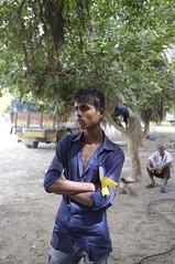 _DSF0246 (abhishek parmar) Tags: kanhaiya kumar rohit vemula dalit una protest rally babasaheb ambedkar bhim bhimrao gujarat india ahmedabad atrocities cow manuvad caste freedom independence day rss vhp bjp attack