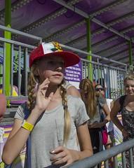 D7K_8508_ep (Eric.Parker) Tags: cne 2016 canadiannationalexhibition fair fairgrounds rides ferris merrygoround carousel toronto fairground midway6 midway funfair