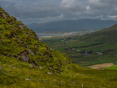 Waterville, Ring of Kerry/Ireland (Kristoffersonschach) Tags: ringofkerry rotel ireland peat portmagee