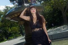 Cecilia Mamede, Central Park NYC (ceciliamamede) Tags: ceciliamamede centralparknyc