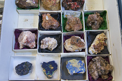 DUH_7098r (crobart) Tags: mad river minerals gem mineral club scarborough toronto show