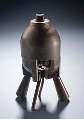 Anglų lietuvių žodynas. Žodis sounding rocket reiškia zondavimo raketų lietuviškai.